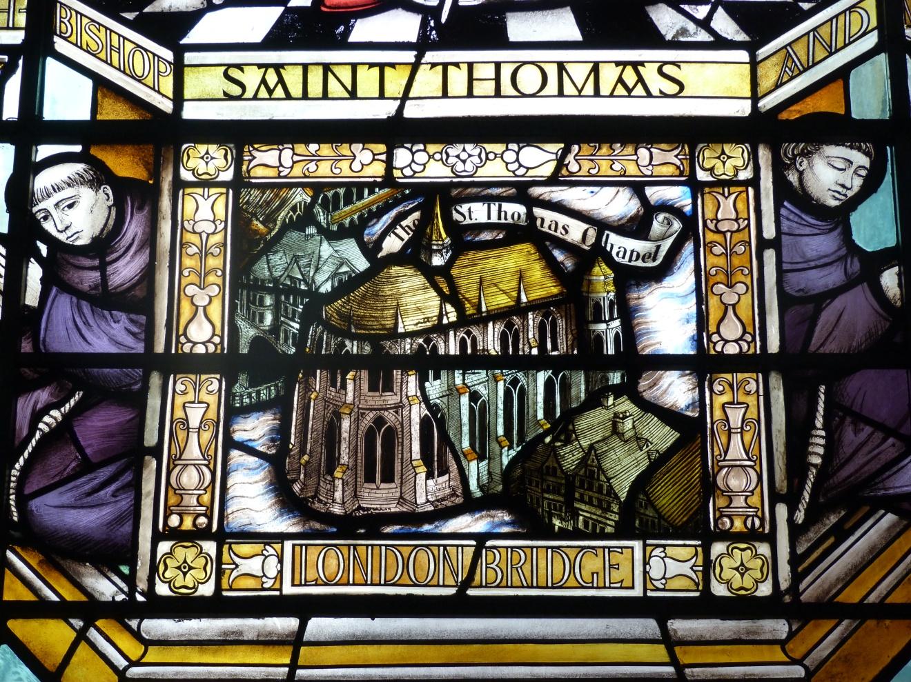 7 - St Thomas.JPG