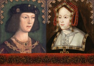 henry_and_catherine-by-Tim-300x212