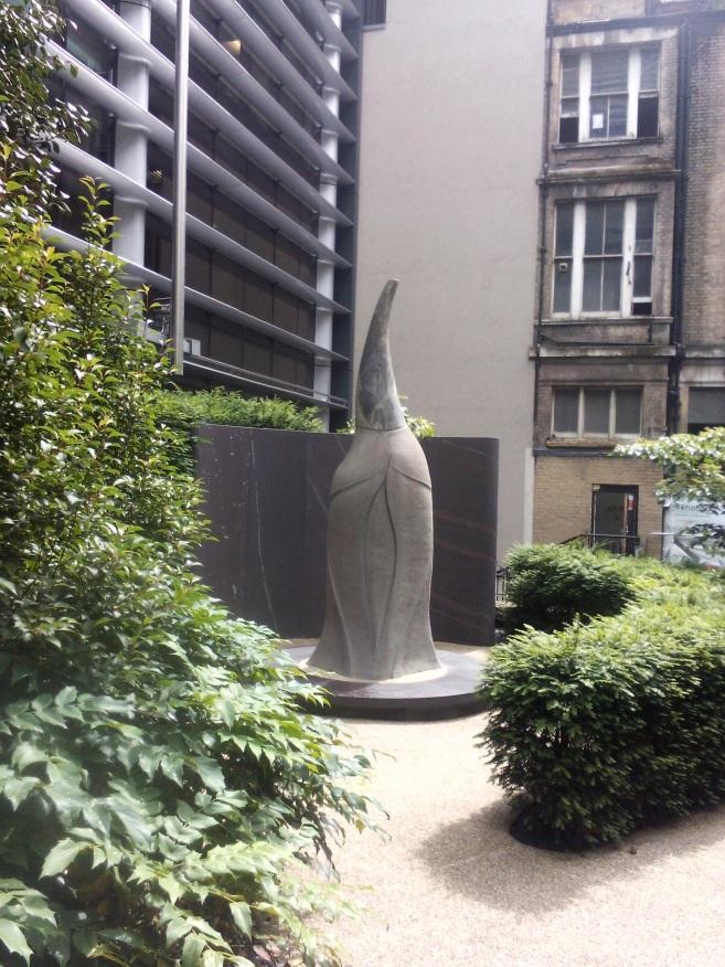 Catrin Glyndwr memorial.jpg