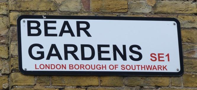 Bear Gardens - Copy.JPG