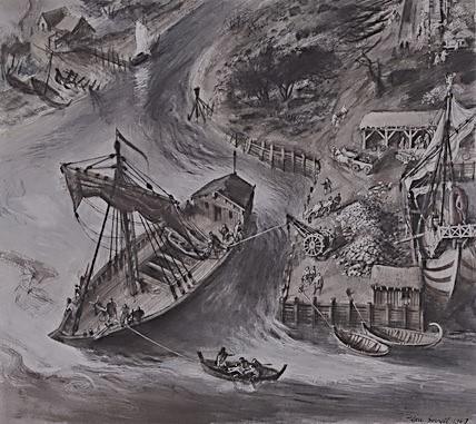 1 - Barge.jpg