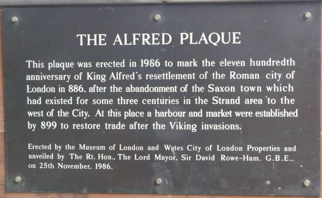 Alfred Plaque - Copy