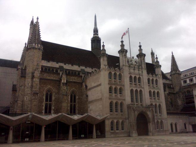 Guildhall.jpg