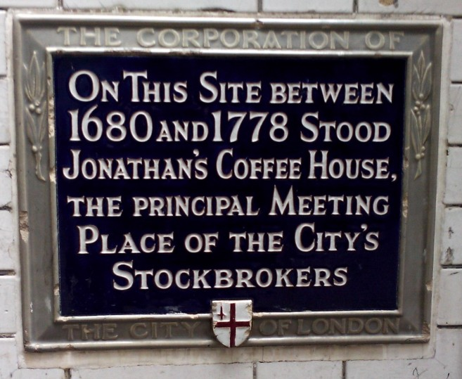 Jonathan's Coffee House (1680-1778) - Copy.jpg
