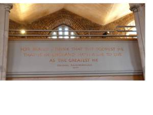 rainsborough-quotation-st-mary-putney