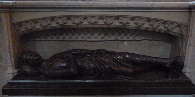 Unnamed thirteenth-century knight - Copy.JPG