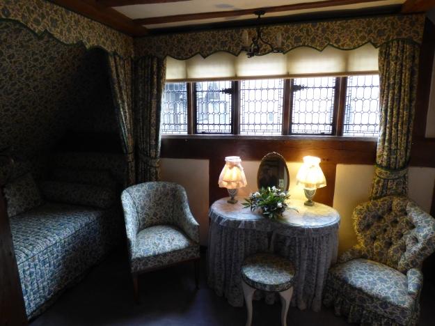 13 - Astor Suite.JPG