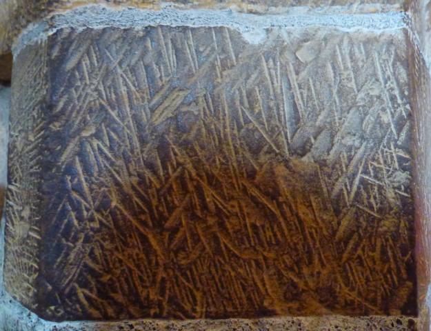 3 - Medieval stonework.JPG