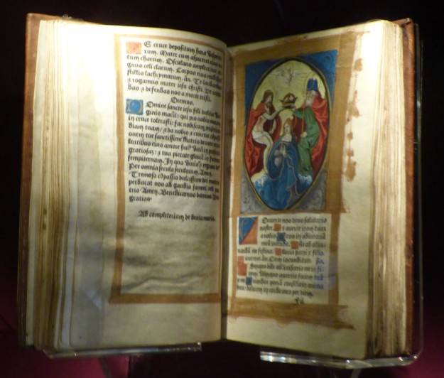 6 - Book of Hours.JPG