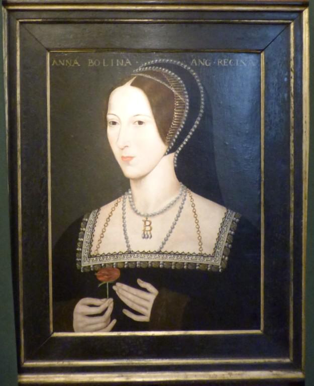 8 - Anne Boleyn.JPG
