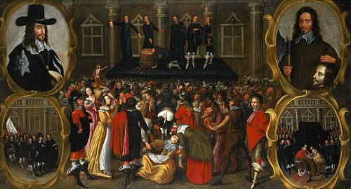 Charles I's execution.jpg