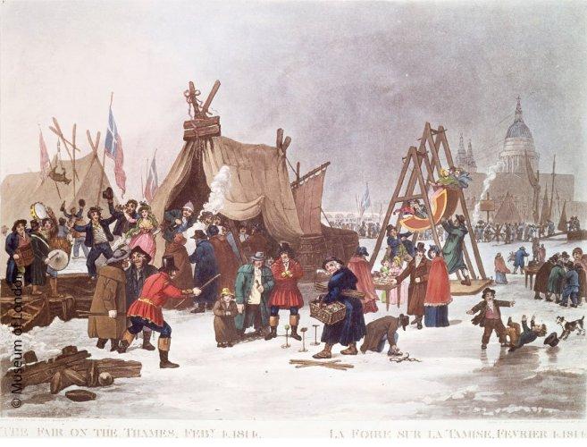 Frost Fair in 1814.jpg