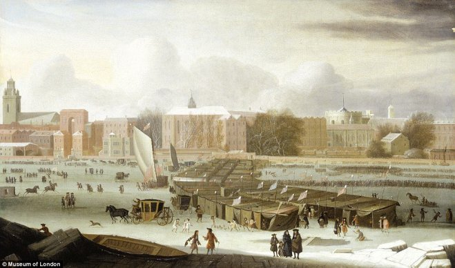 Frost Fair on the Thames at Temple Steps (1684).jpg