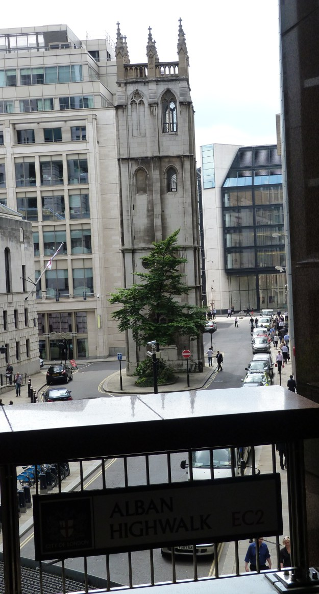 1 - the-surviving-tower-of-st-alban-wood-street-from-the-alban-highwalk.jpg