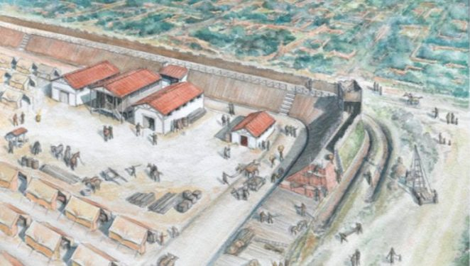 roman_fort_built_after_boudica_revolt_britain_1-770x437