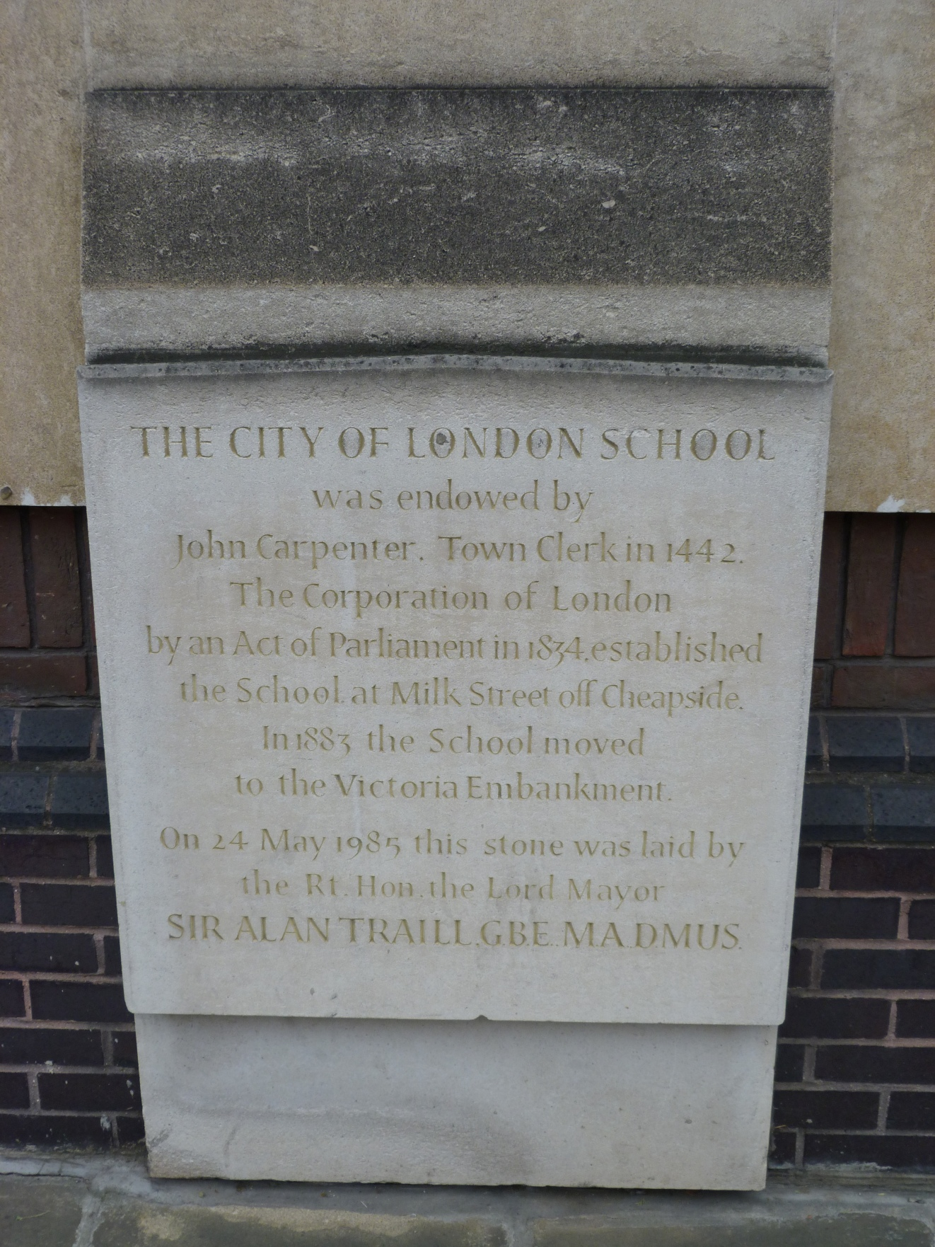City of London School (2) - Copy.JPG