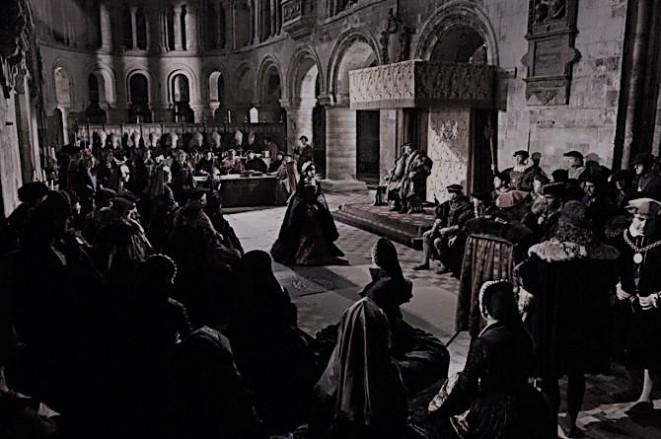 6-legatine-court.jpg