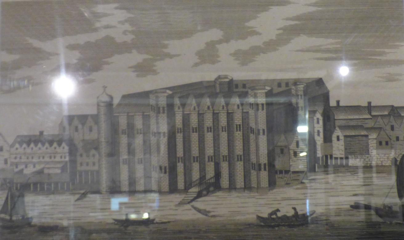 Baynard's Castle.JPG