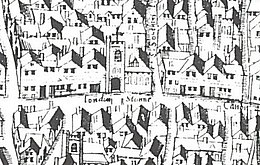 260px-Copperplate_map_London_Stone