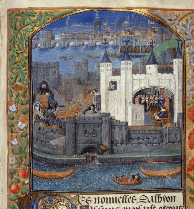 Medieval - Copy.jpg