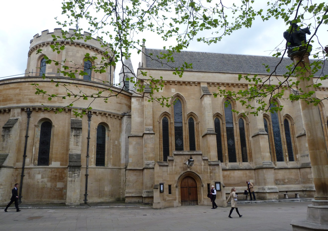 Temple Church 2 - Copy.JPG