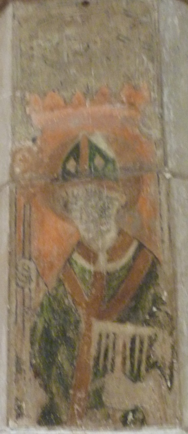 7-medieval-wall-painting-of-st-blaise.jpg