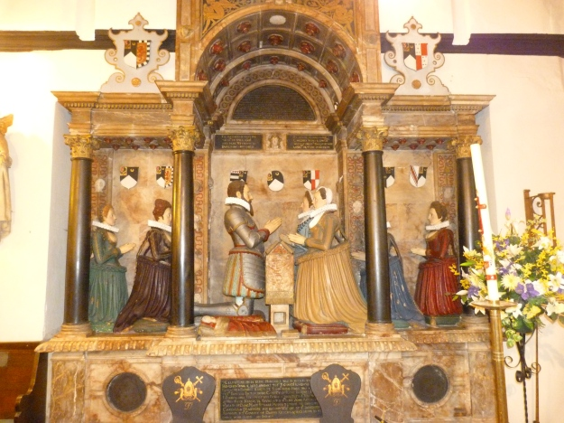 Aston memorial.JPG
