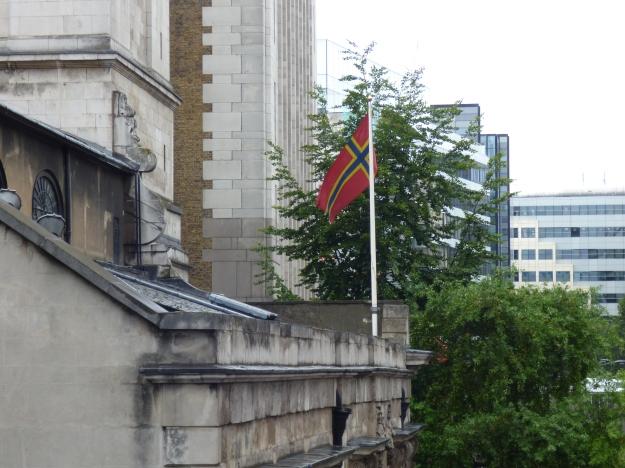 1 - Orcadian flag.JPG
