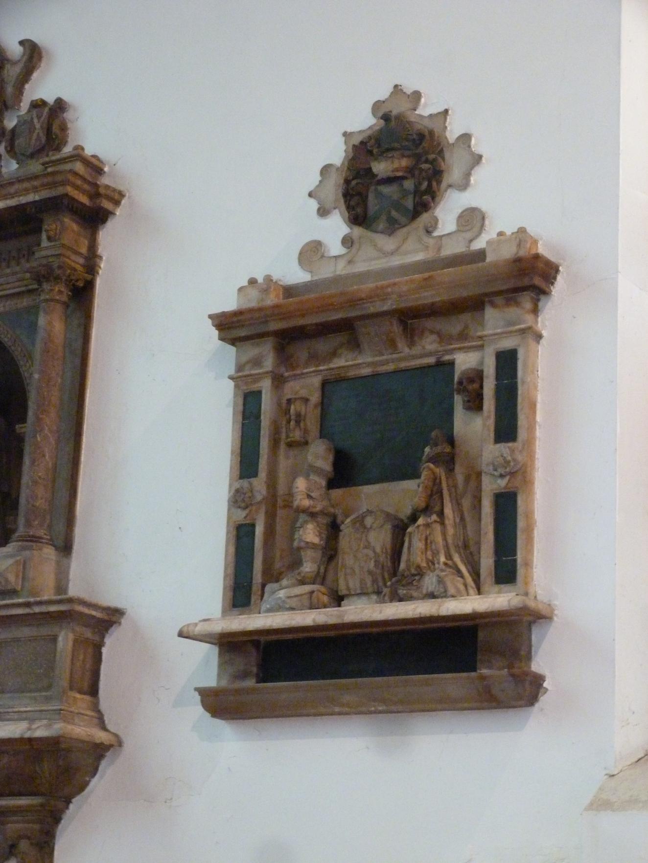Henry Middlemore (d. 1610).JPG