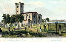 st-mary-magdalene-in-around-1840