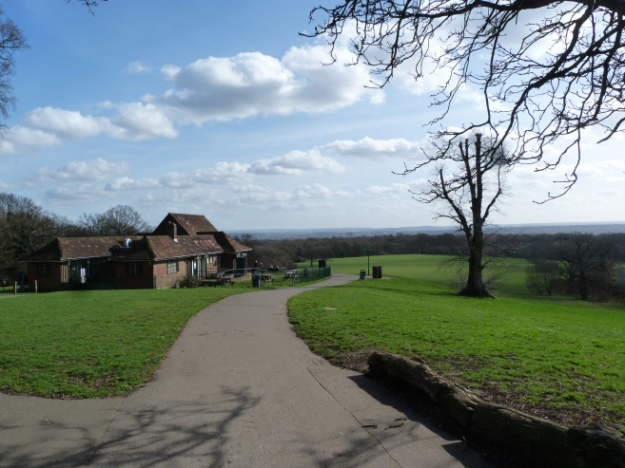 43-view-towards-south-east-from-near-top-of-shooters-hill.jpg