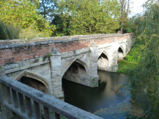 bridge-over-moat