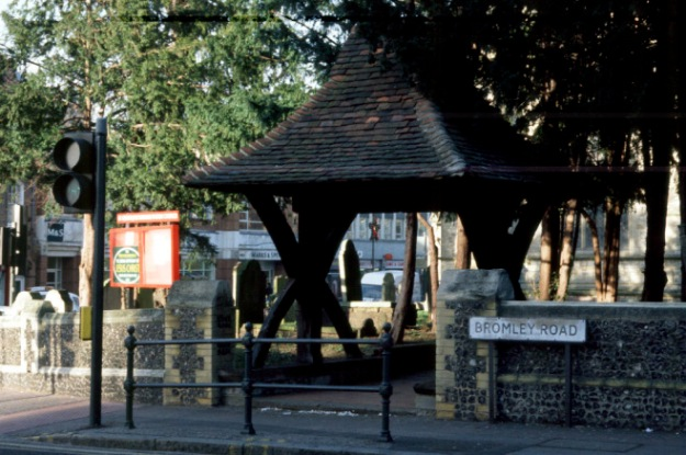 st-george-beckenham-lych-gate-copy.jpg