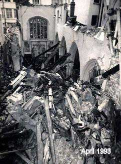 IRA-bomb-2