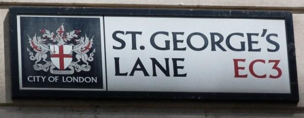 st-george-botolph-lane