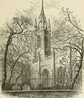 St_Dunstan_in_the_East_1891