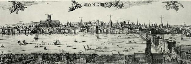 1500px-London_panorama,_1616b