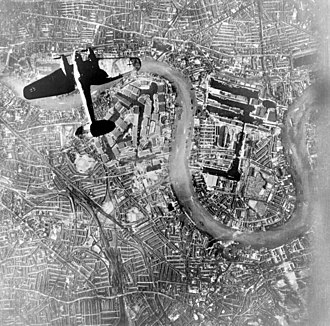 330px-Heinkel_over_Wapping