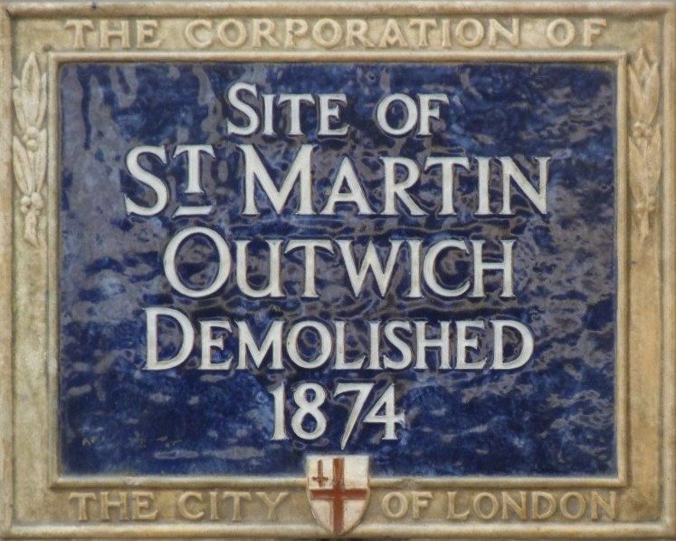 This image has an empty alt attribute; its file name is st-martin-outwich.jpg