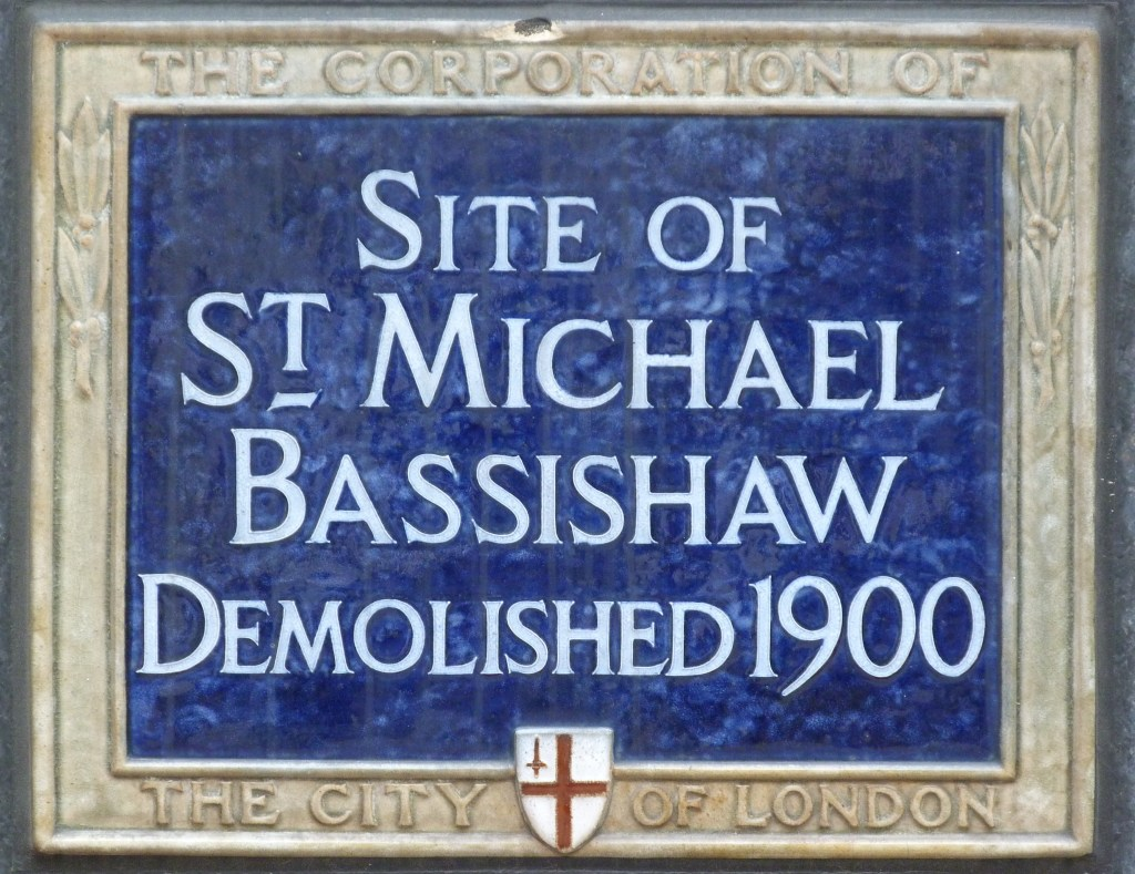 This image has an empty alt attribute; its file name is st-michael-bassishaw.jpg