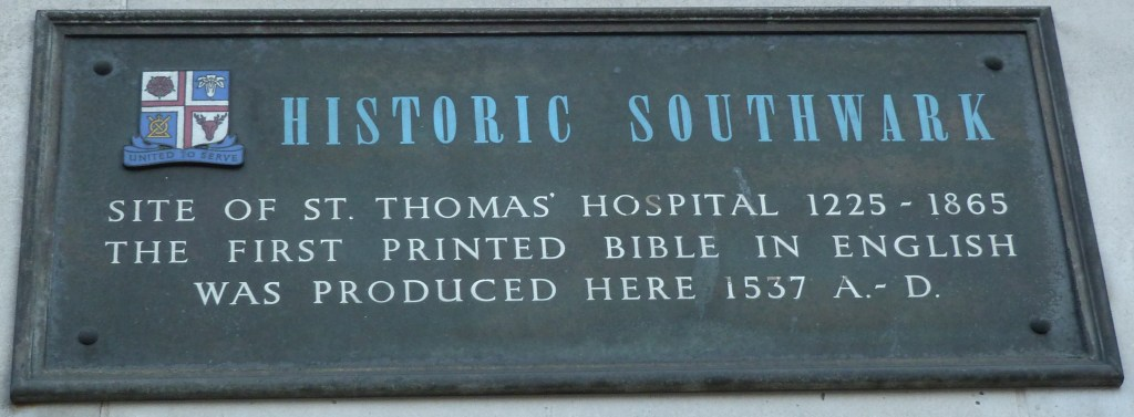 This image has an empty alt attribute; its file name is st-thomass-hospital-1225.jpg