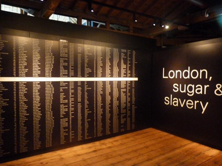 This image has an empty alt attribute; its file name is london-sugar-slavery.jpg